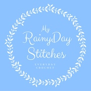 MyRainyDayStitches