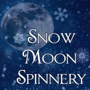 SnowMoonSpinnery