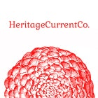 HeritageCurrentCo