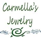 CarmellasJewelry