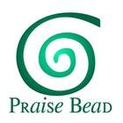 PraiseBead