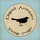 DigitalAntiques