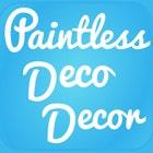 PaintlessDecoDecor