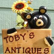 TobysAntiques