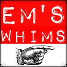 EmsWHIMs