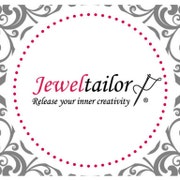 Jeweltailor