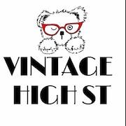 VintageHighStExtra