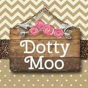 DottyMooShop