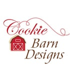 Cookiebarndesigns