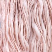 woolwoolshop
