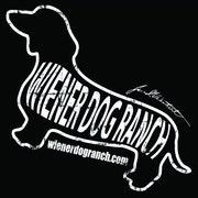 thewienerdogranch