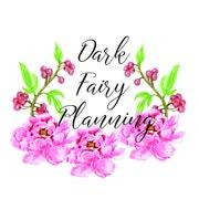 DarkFairyPlanning