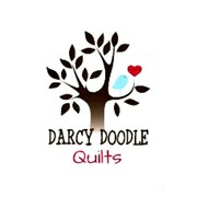 DarcyDoodleQuilts