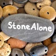 StoneAlone