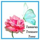 TamarasTreasureTrove