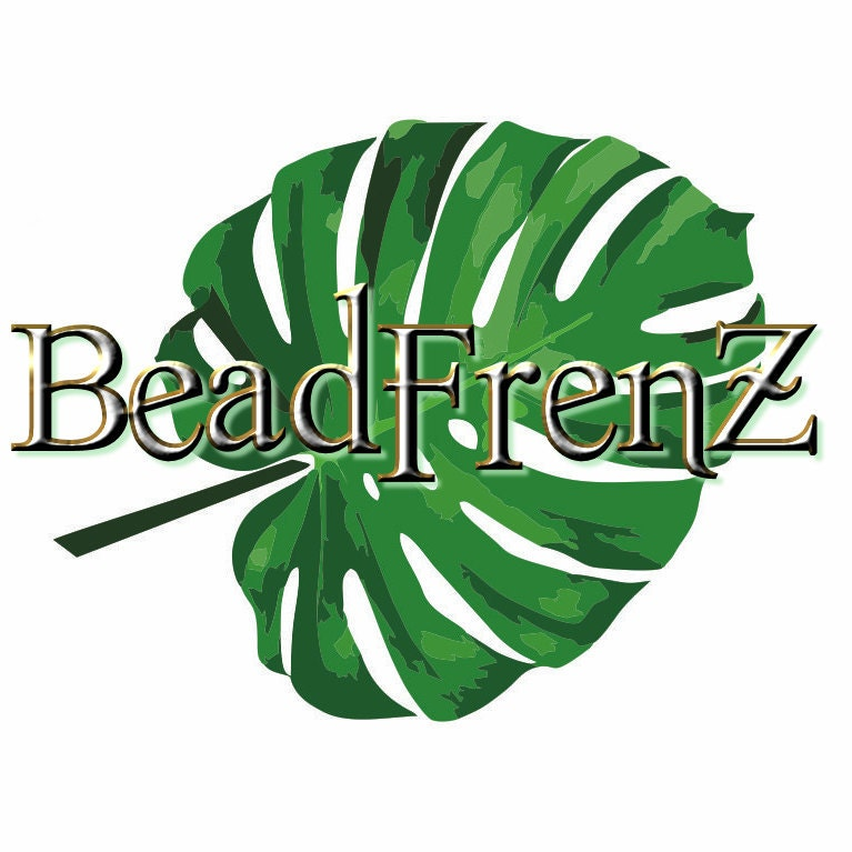 BeadFrenZ