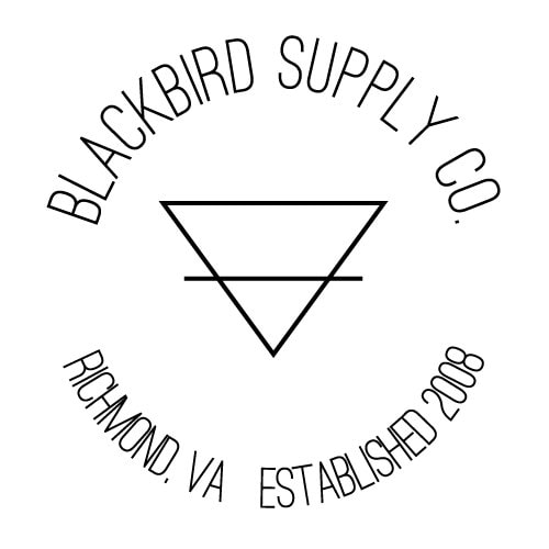 blackbirdsupply