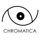 CHROMATICAprintshop