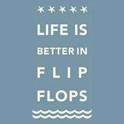 FlipflopsAndSawdust