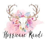 HurricaneRandi