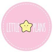littlestarplans
