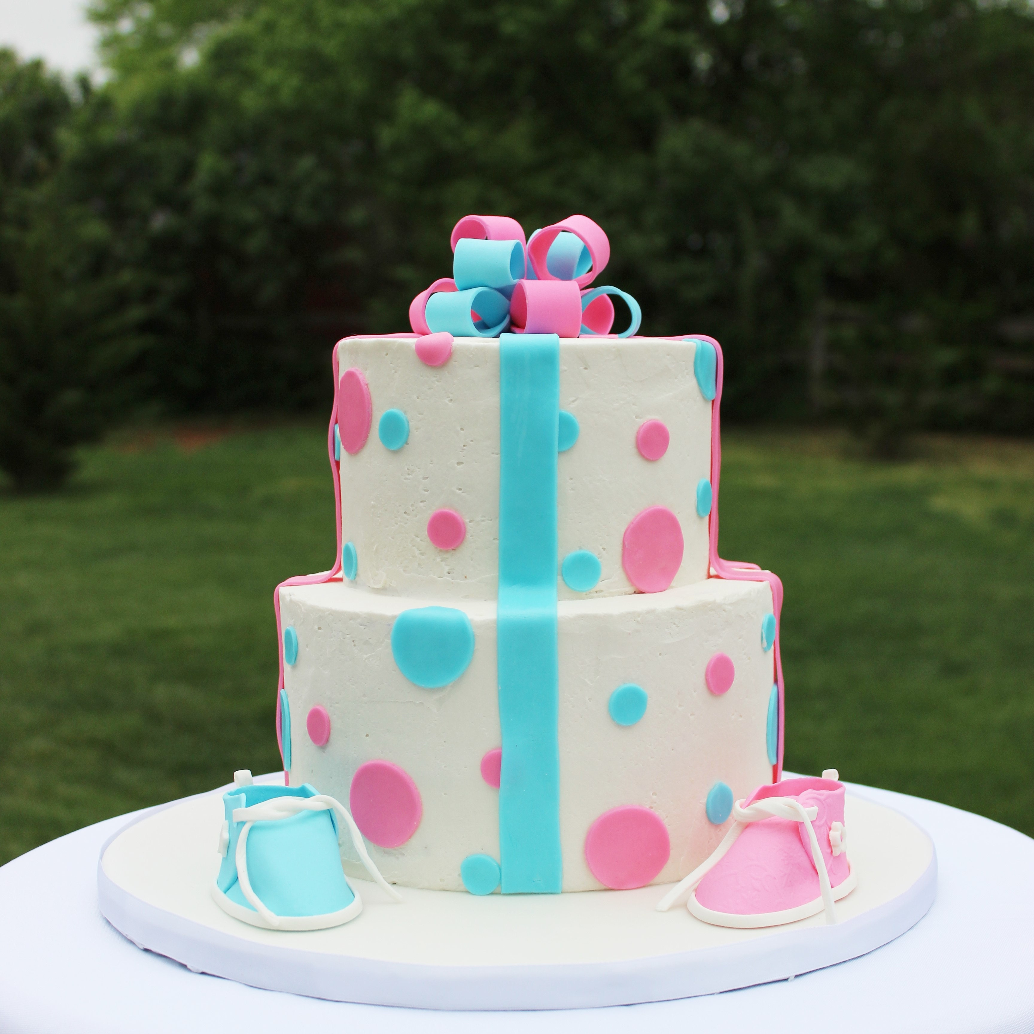 Unicorn Cake Topper Birthday Cake Unicorn Cake DIY Birthday