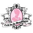 OohlalaBeadtique