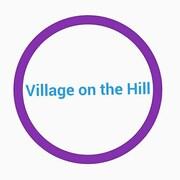 VillageOnTheHillShop