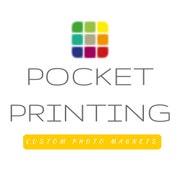 PocketPrinting