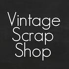 VintageScrapShop