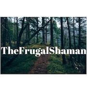 TheFrugalShaman