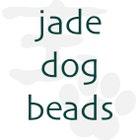 JadeDogBeads