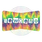 SewOeno