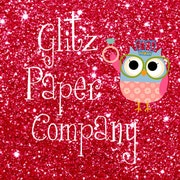 GlitzPaperCompany