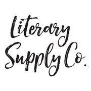 LiterarySupplyCo
