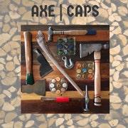 AxeCaps