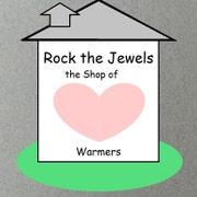 RocktheJewels