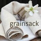 grainsack