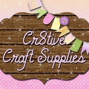 cr8tivecraftsupplies