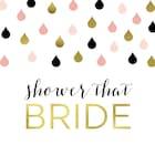 ShowerThatBrideShop