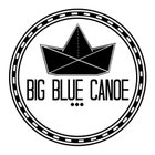 BigBlueCanoe