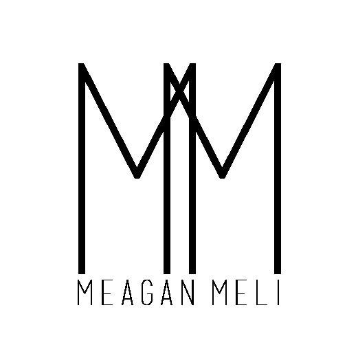 MeaganMeli