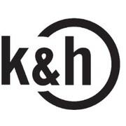 knitandhooksupplies