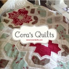CorasQuilts