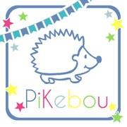 PiKebou