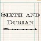 SixthandDurian