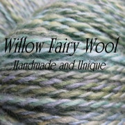 WillowFairyWool