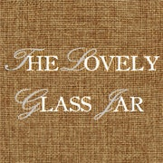 TheLovelyGlassJar
