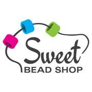 SweetBeadShop