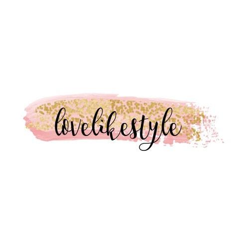 lovelikestyle